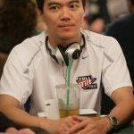 john juanda poker