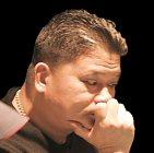johnny chan Great Poker Pro