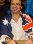 joseph hachem WSOP Champion