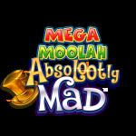 Microgamings Mega Moolah