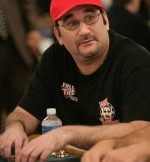 mike the mouth matusow poker player
