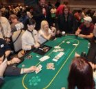 poker for us players online