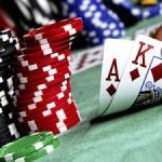 poker sites for usa players