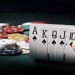 poker tournament sites