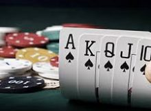 poker tournament sites