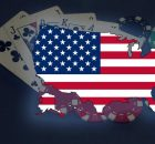 Real Money Online Gambling in the USA