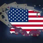 Survival Guide for Playing Legal Online Poker in the US