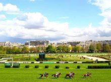 Horse Racing TV