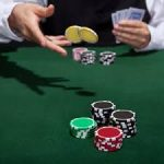 real money poker sites