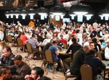 real money usa online poker