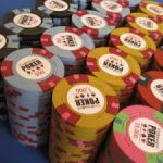 real money usa online poker sites