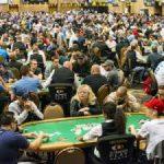 real money usa poker sites