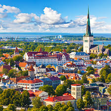 MPN Poker Tour Tallinn 2019 | Day 1B