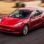 Bitstarz Tesla Giveaway