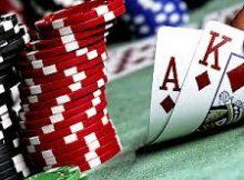 top 3 online poker sites