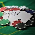 top online poker sites