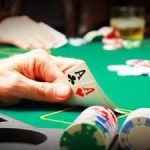 us online poker sites that are good