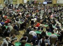 usa real money online poker