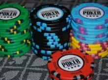 usa real money online poker websites